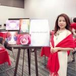 「スピリチュアル」×「マーケティング」を学ぶことができる日本唯一の無料プログラム