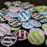 WordPressにした方がいいのか迷っているセラピストさんへ(3)自分で修正できるんです