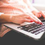 WordPressのスキルは在宅ワーカーにも有利です