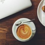 ブログのカテゴリーは読者目線で整理しよう!